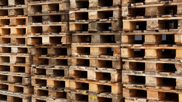 imballaggi industriali in legno (2)