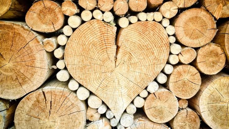 casse in legno per imballaggio