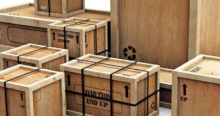 imballaggi legno manfolini