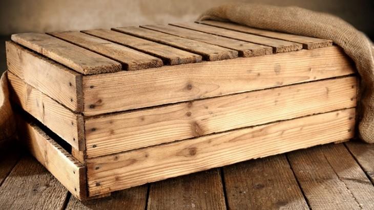 imballaggi manfolini legno