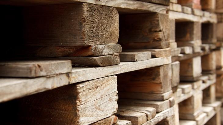 vendita-di-pedane-in-legno