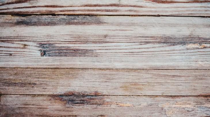 casse in legno torino