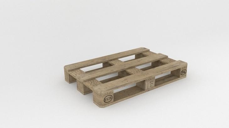 Pedane in legno torino